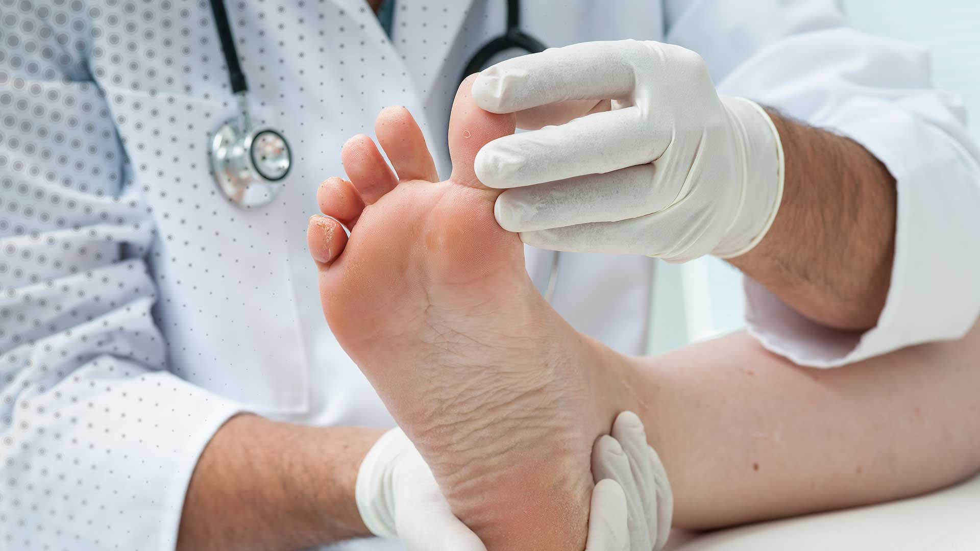 Birmingham Foot Clinic Frequently Asked Quesrtions