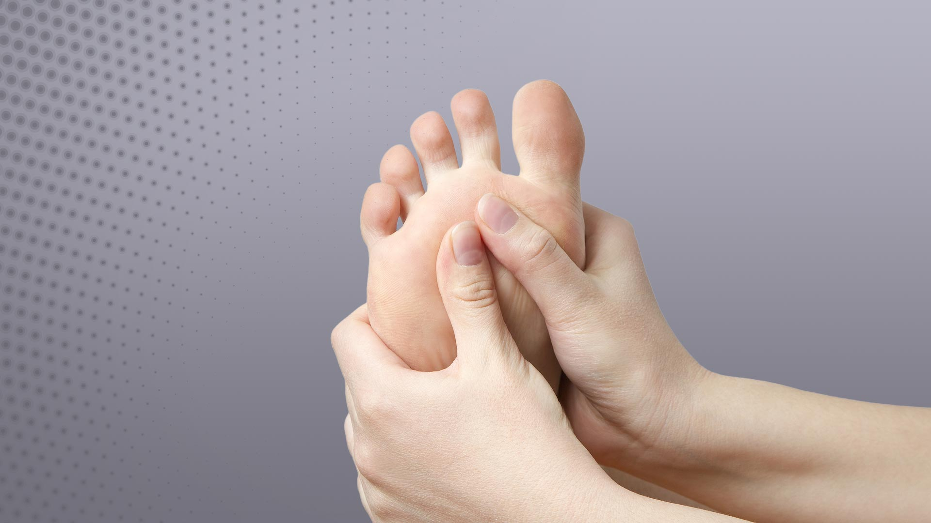 Birmingham Foot Clinic - Chiropody, Biomechanical, Orthoses, Nail Surgery , Foot Surgery
